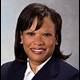 Joni Davis, Vice President and Chief of Staff, Office of the CEO, Chief Diversity and Inclusion Officer