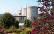 Small image of Oconee Nuclear Station exterior
